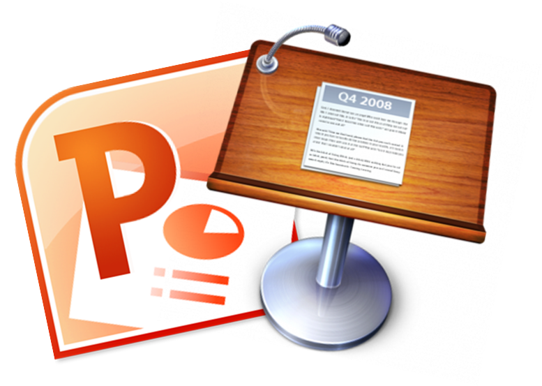 PowerPoint-and-Keynote-9 12